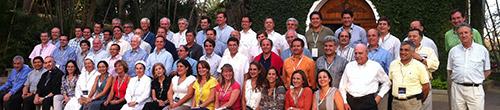 congreso ciees ecuador 2011