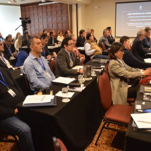 Congreso CIEES Lima - expo 3 nov (10)