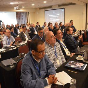 Congreso CIEES Lima - expo 3 nov (11)