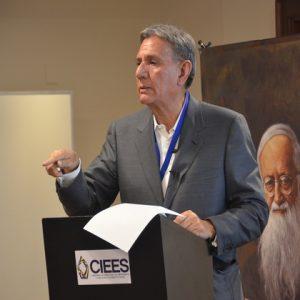 Congreso CIEES Lima - expo 3 nov (14)