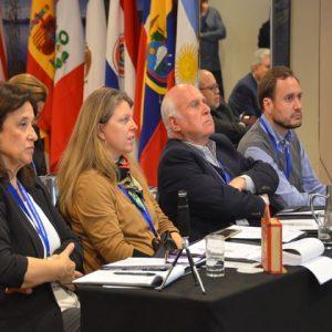 Congreso CIEES Lima - expo 3 nov (15)