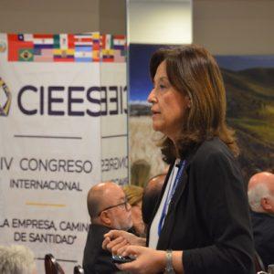 Congreso CIEES Lima - expo 3 nov (2)