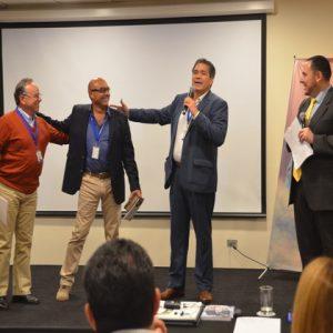 Congreso CIEES Lima - expo 3 nov (21)