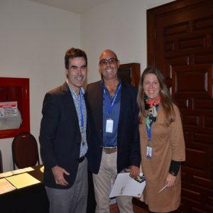 Congreso CIEES Lima - expo 3 nov (24)