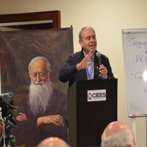 Congreso CIEES Lima - expo 3 nov (25)