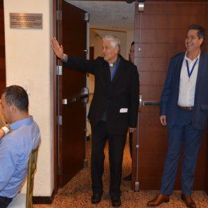 Congreso CIEES Lima - expo 3 nov (26)