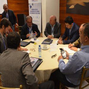Congreso CIEES Lima - expo 3 nov (27)