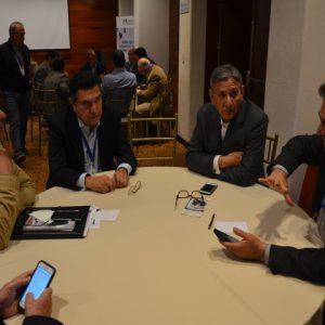 Congreso CIEES Lima - expo 3 nov (28)