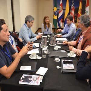 Congreso CIEES Lima - expo 3 nov (30)