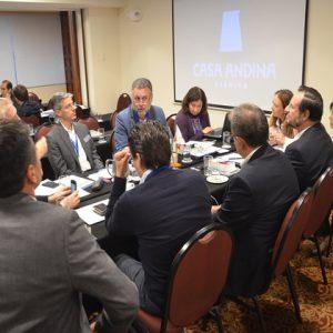 Congreso CIEES Lima - expo 3 nov (31)
