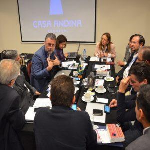 Congreso CIEES Lima - expo 3 nov (32)