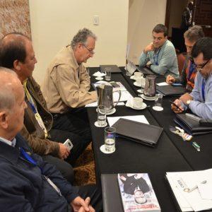 Congreso CIEES Lima - expo 3 nov (33)