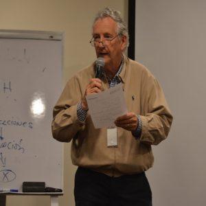 Congreso CIEES Lima - expo 3 nov (35)