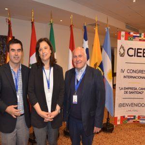 Congreso CIEES Lima - expo 3 nov (36)