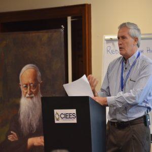 Congreso CIEES Lima - expo 3 nov (37)