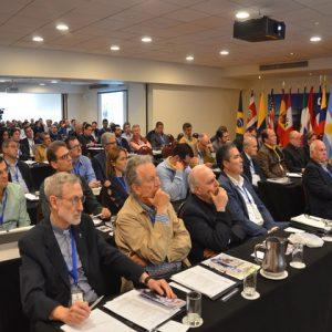 Congreso CIEES Lima - expo 3 nov (38)