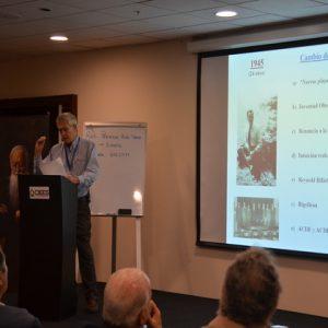 Congreso CIEES Lima - expo 3 nov (39)