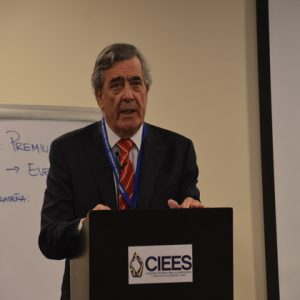 Congreso CIEES Lima - expo 3 nov (40)