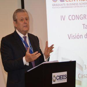 Congreso CIEES Lima - expo 3 nov (43)