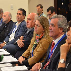 Congreso CIEES Lima - expo 3 nov (44)