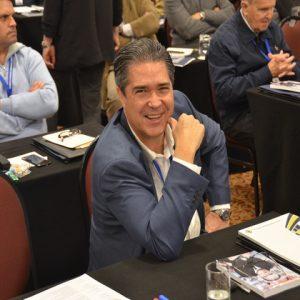 Congreso CIEES Lima - expo 3 nov (48)
