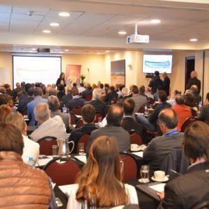 Congreso CIEES Lima - expo 3 nov (5)