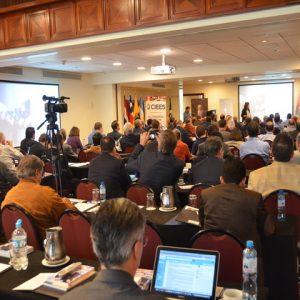 Congreso CIEES Lima - expo 3 nov (8)
