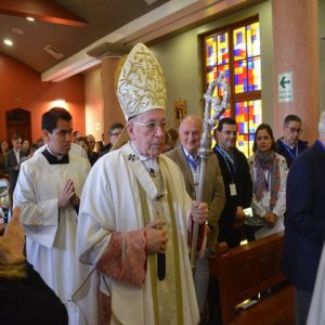 Misa inaugural Congreso Lima (13)