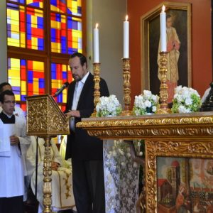 Misa inaugural Congreso Lima (15)