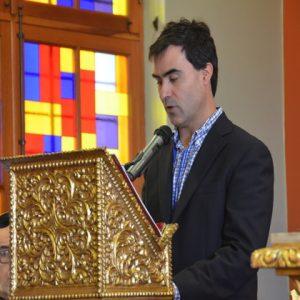 Misa inaugural Congreso Lima (17)