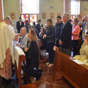 Misa inaugural Congreso Lima (32)