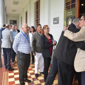 Misa inaugural Congreso Lima (8)