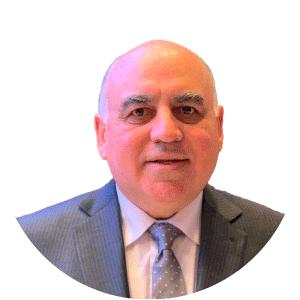 Juan Vicente Ramírez