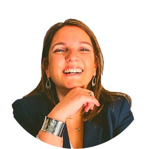 Paola Gómez