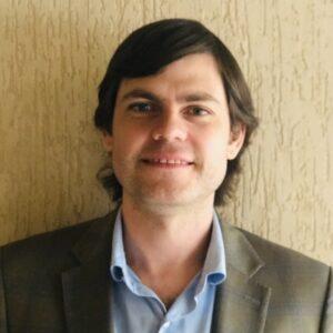 Profile photo of Carlos Pampliega