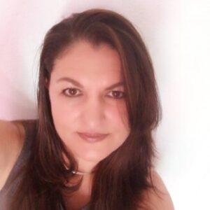 Profile photo of Maribel Paredes