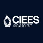 Group logo of CIEES CIUDAD DEL ESTE